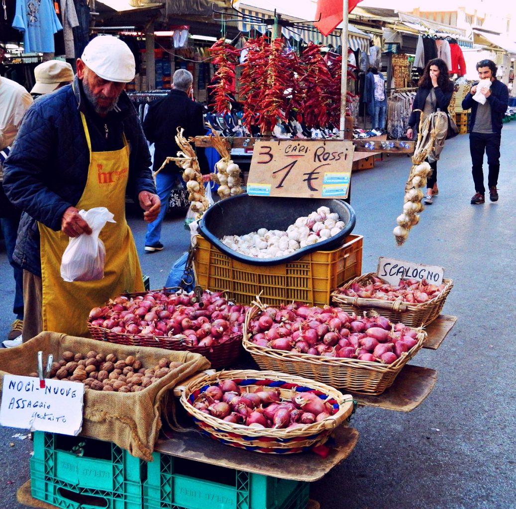 mercato_centrale_livorno
