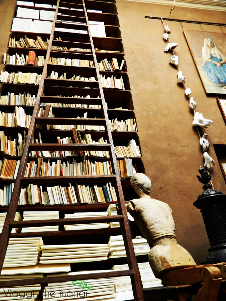 libreria_casa_pellizza_volpedo