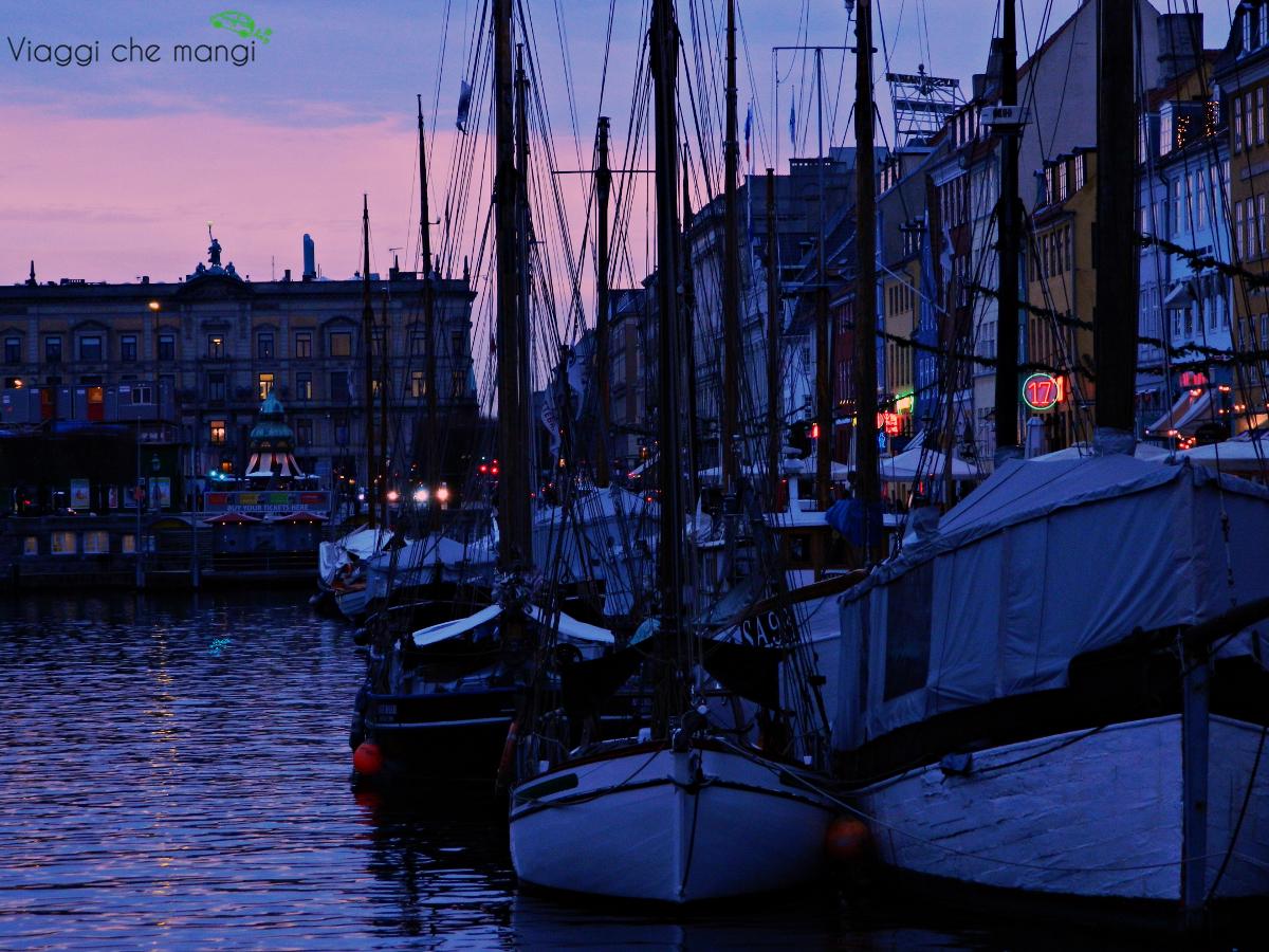 Nyhavn_Copenaghen