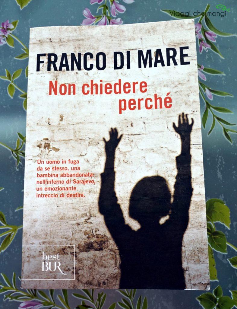 non_chiedere_perché_franco_di_mare