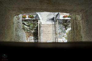 ponte_levatoio_Castello_di_Predjama