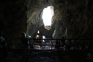 grotta_Castello_di_Predjama