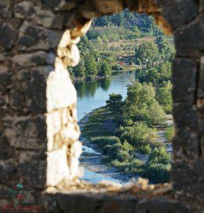 pocitelj e blagaj fortezza pocitelj fiume neretva