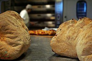 pane di matera panificio perrone