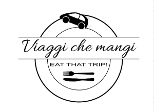 logo_bianco_nero