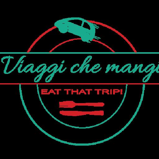 Viaggi che mangi