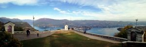 visitare il lago d'orta balcone del cusio