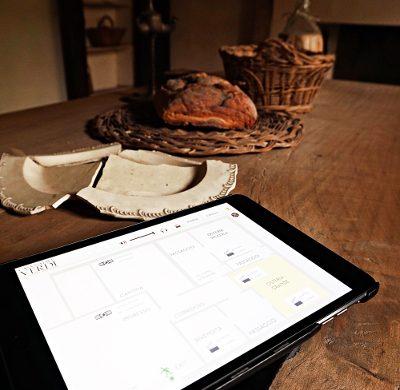 Cosa vedere a Parma e dintorni: la casa natale di giuseppe verdi con la visita multimediale.