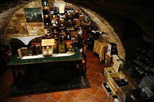 Dove mangiare a Ruvo di Puglia? Al ristorante Upepidde.