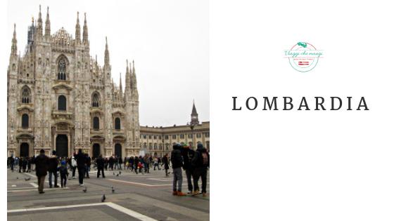 i viaggi in italia del travel blog viaggi che mangi: lombardia.