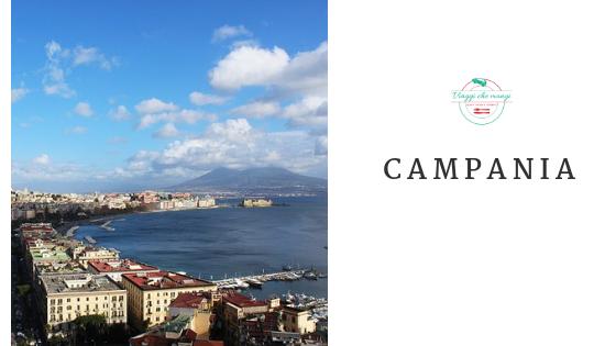 viaggi in italia del travel blog viaggi che mangi: campania