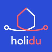 holidu-collaborazioni-travel-blog-viaggi-che-mangi