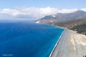 Corsica, © Oggi dove andiamo?