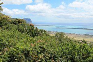Mauritius © Due In Viaggio.