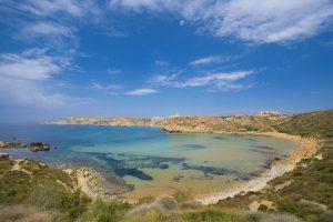 Malta è una meta perfetta dove andare in vacanza ad agosto