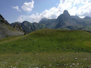 Valle Maira © Viaggi e Delizie.