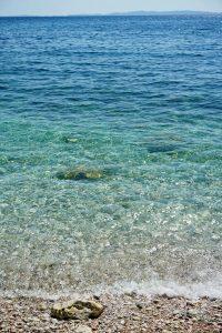 mare spiaggia mega drafi sivota
