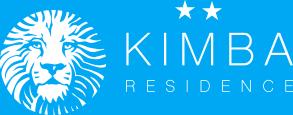 logo residence kimba