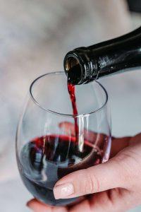 cosa fare ad asti: degustazione di vino
