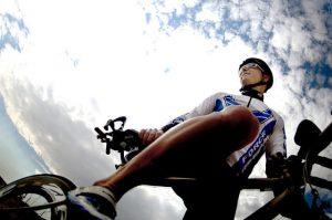 cosa vedere a gatteo mare: pista cicloturistica