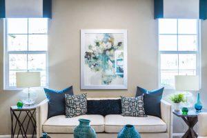 i residence hanno spazi più ampi degli hotel e generalmente dispongono di un divano