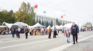 national wine day a chisinau