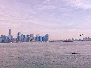 New York © Melania Romanelli