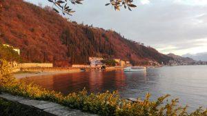 Lago di Garda © Ysabel Olmo