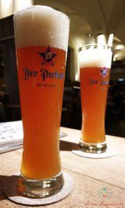 birra der pschorr