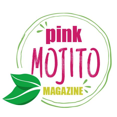 Selene Scinicariello su Pink Mojito Magazine