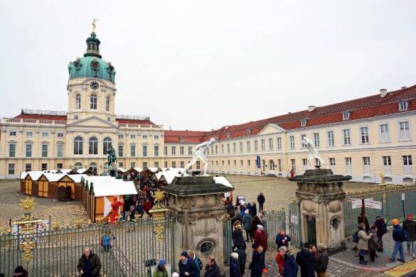 mercatini di natale a berlino a charlottenburg
