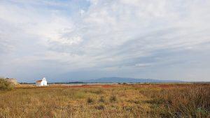 Parco Nazionale Foresta Strofylia-Kotykhi da vedere vicino a patrasso