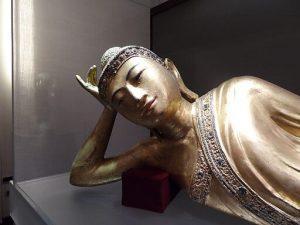 museo d'arte orientale, uno dei musei di torino da vedere Simona Bergami / CC BY-SA (https://creativecommons.org/licenses/by-sa/4.0)