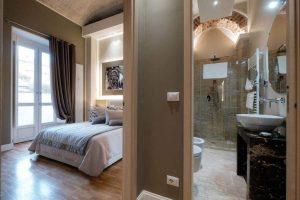 Aparthotel Torino, hotel dove alloggiare a torino