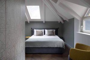 villa anna suite, uno degli hotel migliori dove alloggiare a torino