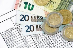 tassi di cambio misti: conoscerli è un buon metodo per risparmiare sui pagamenti in viaggio