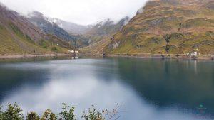 lago di morasco, riale val formazza