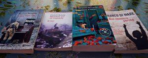 libri sulla guerra in jugoslavia.