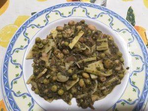 Virtù teramane, da assaggiare in abruzzo una delle mete enogastronomiche in italia a primavera