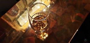 whisky a edimburgo