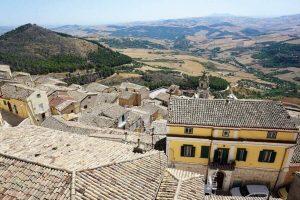 sant'agata di puglia, uno dei borghi da visitare in provincia di Foggia