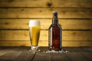 birra artigianale, tra i prodotti tipici pugliesi a foggia