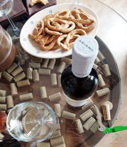 vino san severo doc cantina ariano