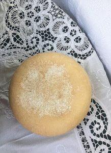 fresa sarda. © Roba da nat...ti
